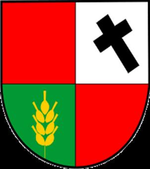 Općina Kapela